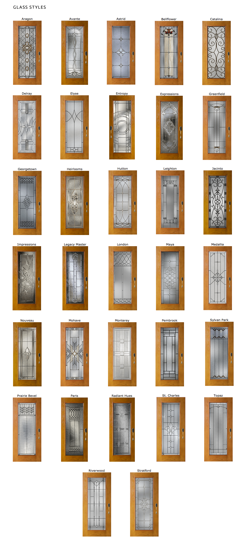 100 new front door london vibrant yellow paint ideas for fr