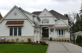 exterior home remodeling. windows exterior home remodeling
