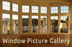 Window Installation Chicago Gallery