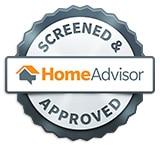 Guaranteed Exteriors, LLC - Reviews on Home Advisor